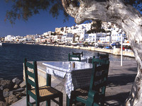 Greece Naxos  web